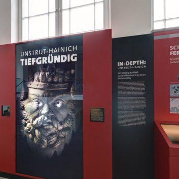 Rundgang Kulturhistorisches Museum
