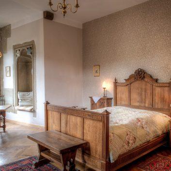 360° Tour Schlosshotel